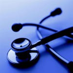 healthcare sales leads