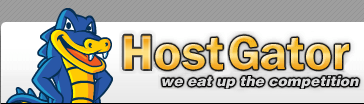 hostgator small business hosting review