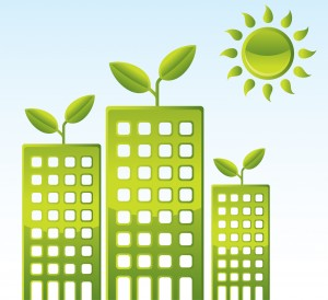 green building training
