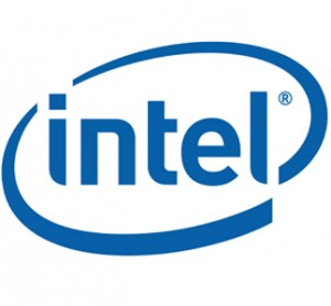 is intel a good company to work for