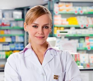 reputable pharmacy schools