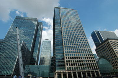 best large companies to work for 2012