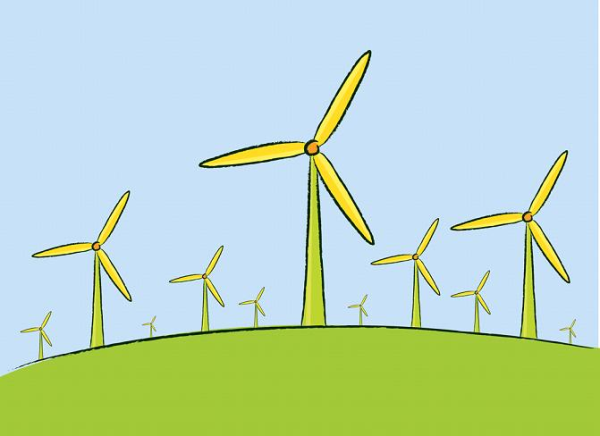 best green companies to work for 2012