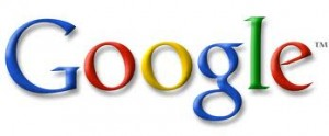 google best large company to work for in the US