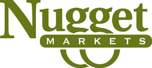 nugget market best smb company to work for