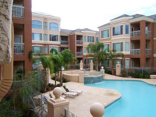 best online property management dergees
