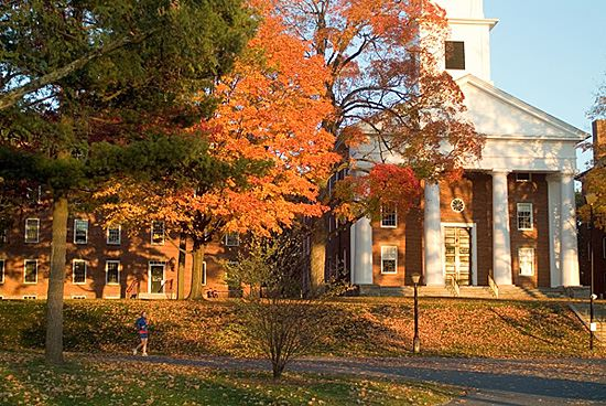 Amherst-College-diplomat