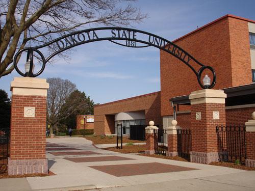 Dakota-State-university-online-bachelors-accountancy