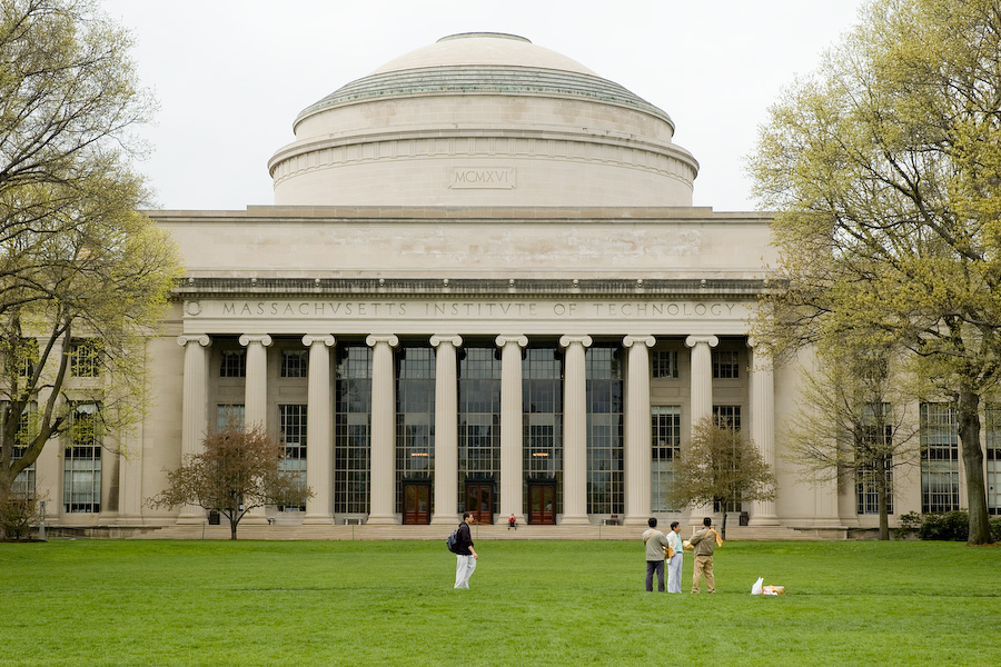 Massachusetts-Institute-of-Technology-actuary-degree
