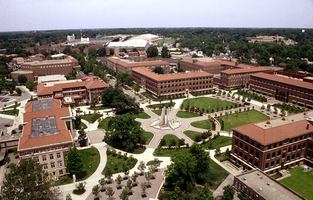 Purdue-University-online-ms-accounting