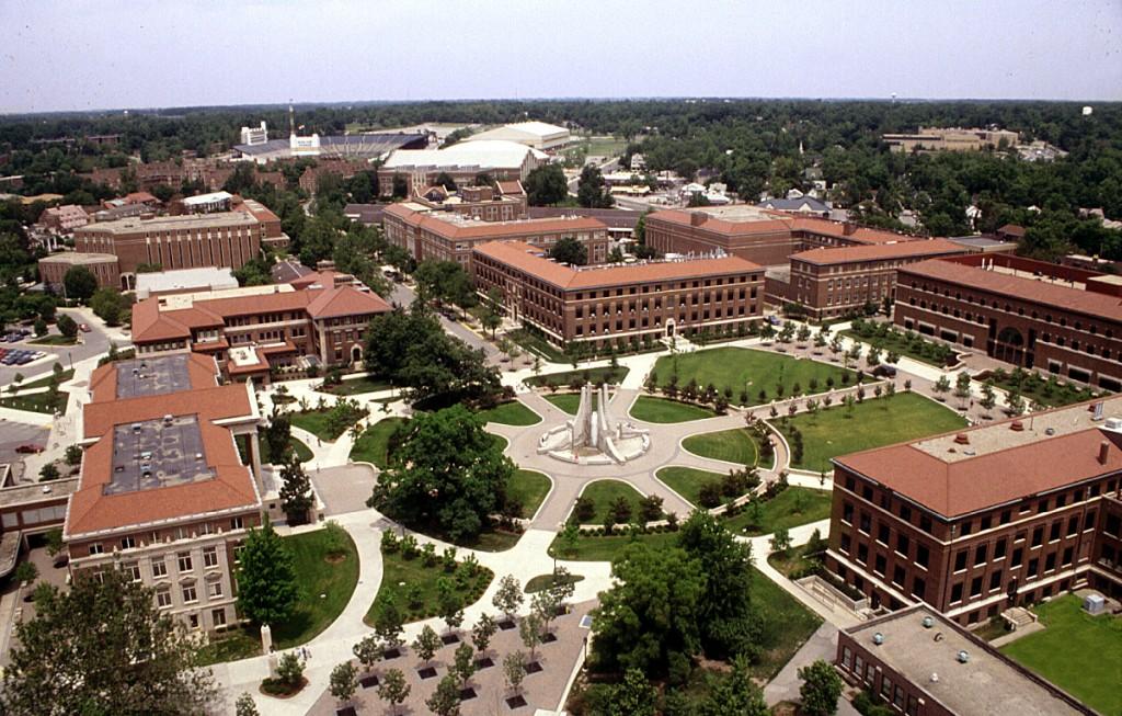 Purdue-university-ms-economics