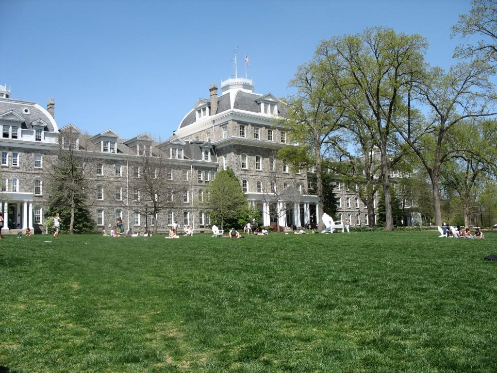 Swarthmore-College-diplomat