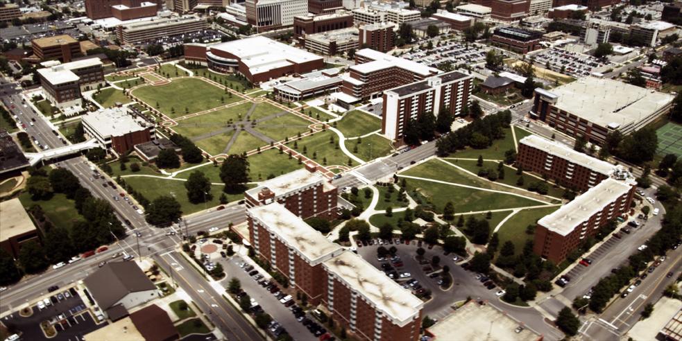 University-of-Alabama-Birmingham-online-actuary-degree