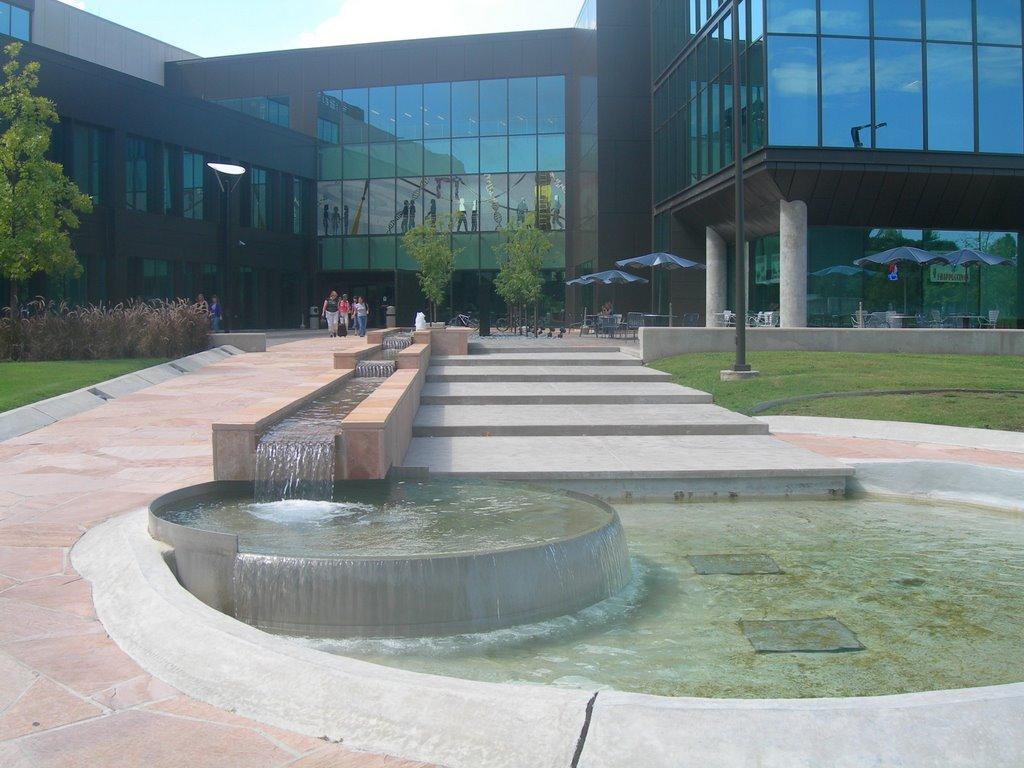 University-of-Houston-Clear-Lake-bs-finance