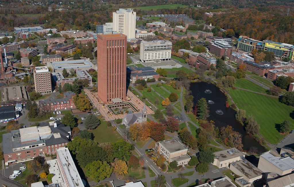 University-of-Massachusetts-Amherst-bs-finance