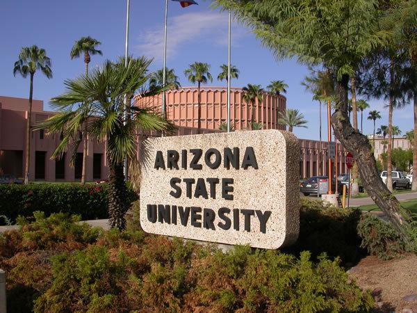 arizona-state-university-police-officer