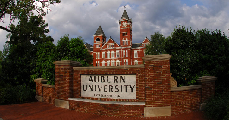 auburn-university-online-ceo-degree