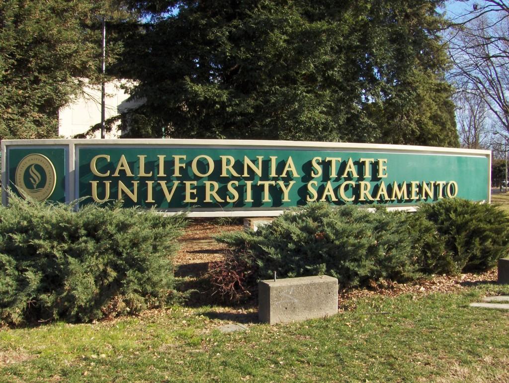 california-state-university-diplomat