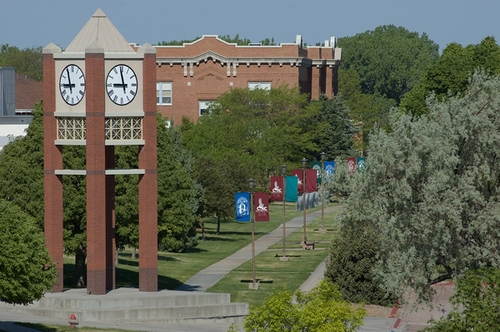 chadron-state-college-actuary-degree