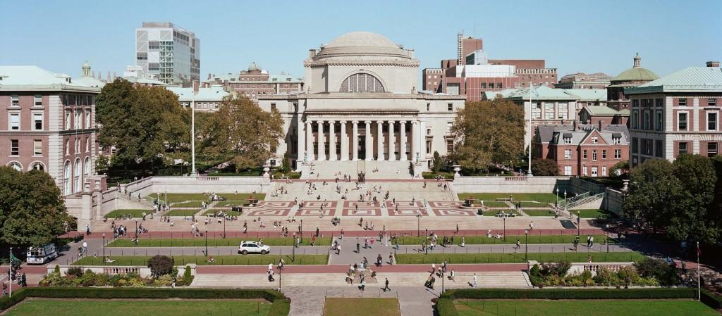 columbia-university-ceo-degree