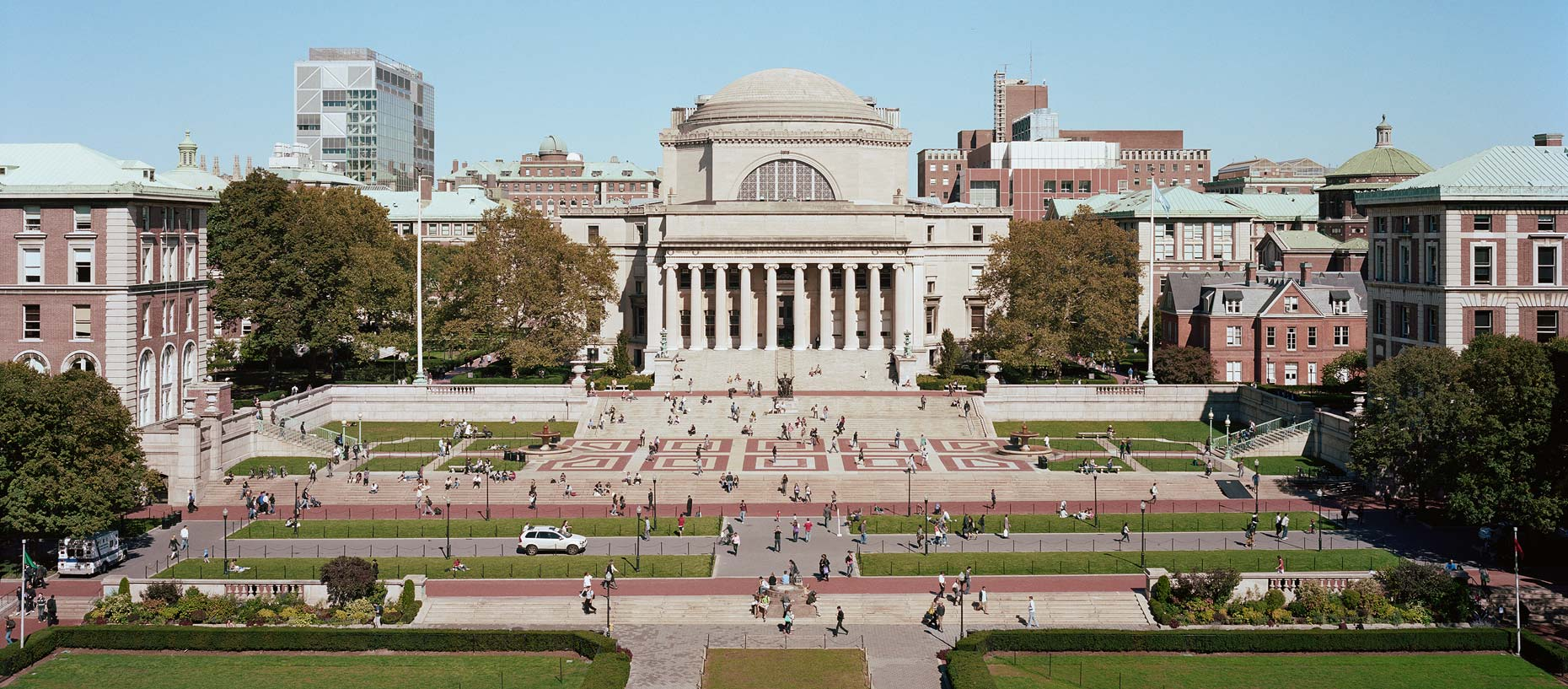 best degree for becoming a ceo chief executive officer best columbia university ceo degree