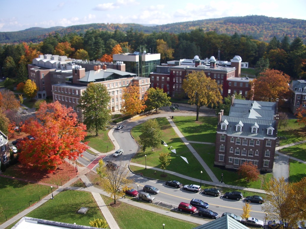 dartmouth-college-ceo-degree