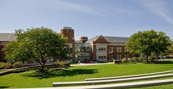 frostburg-state-university-online-ceo-degree