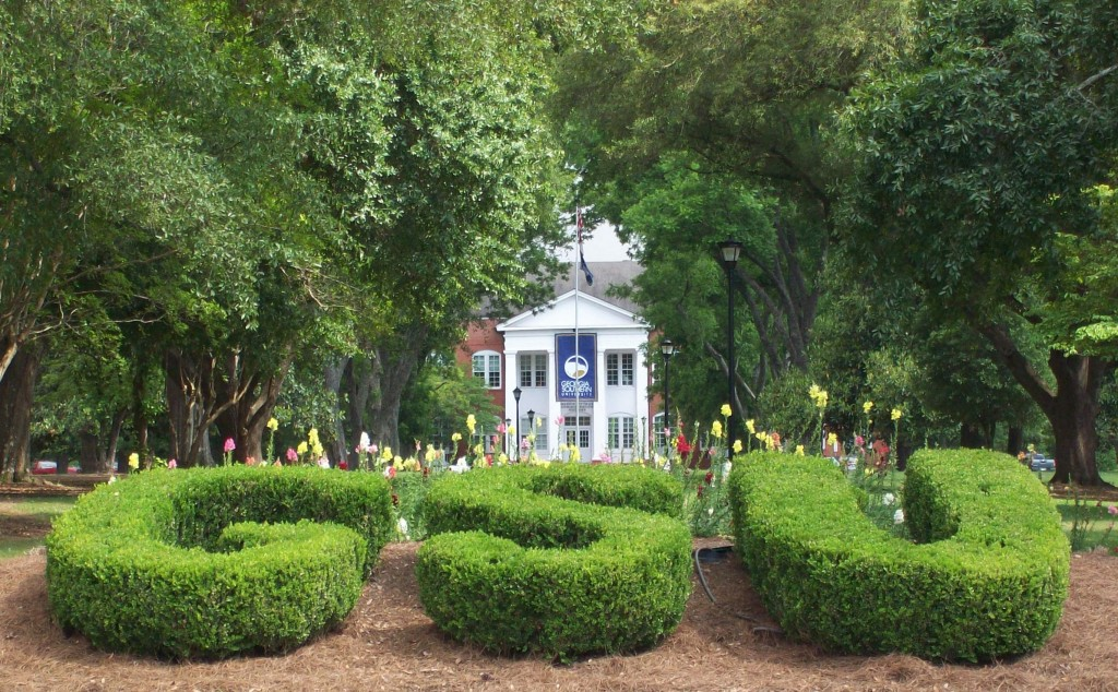 georgia-southern-university-ms-applied-economics