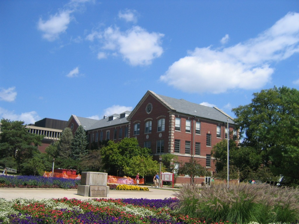 illinois-state-university-actuary-degree