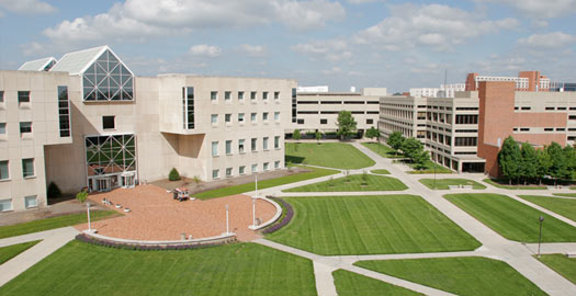 indiana purdue university