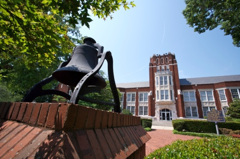 jacksonville-state-university-online-ceo-degree