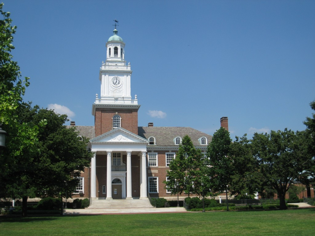 johns-hopkins-university-ms-applied-economics