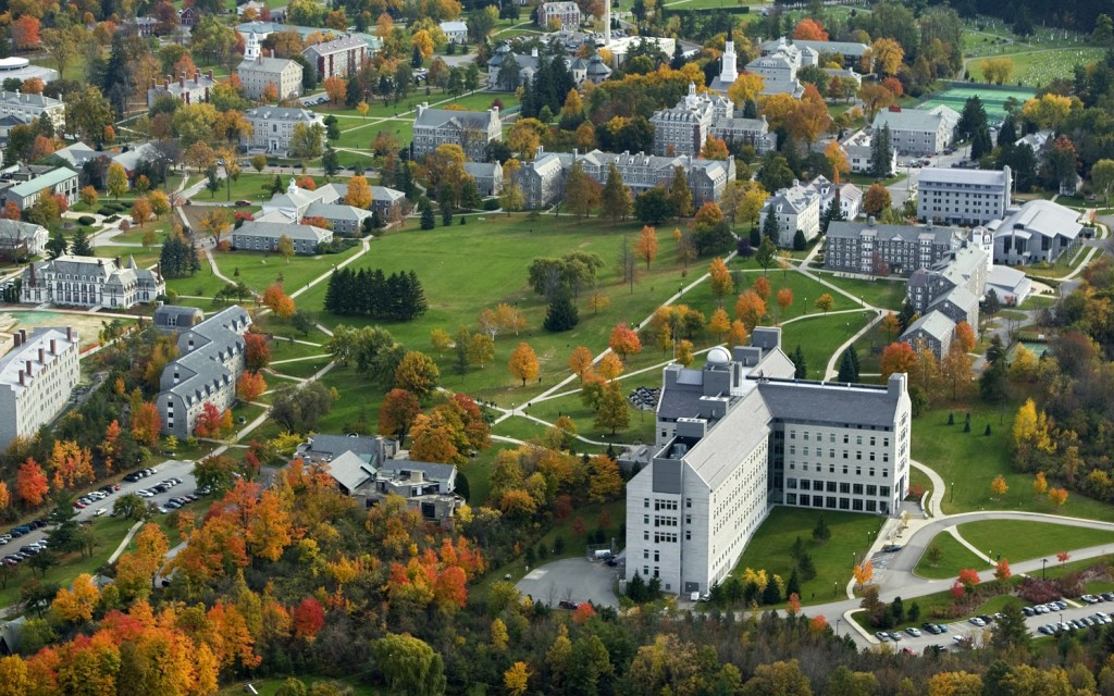 middlebury-college-diplomat