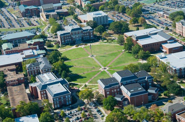 mississippi-state-university-online-ceo-degree