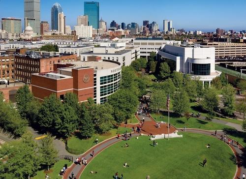 northeastern-university-bs-finance-accounting