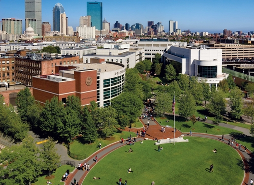 northeastern-university-ms-finance