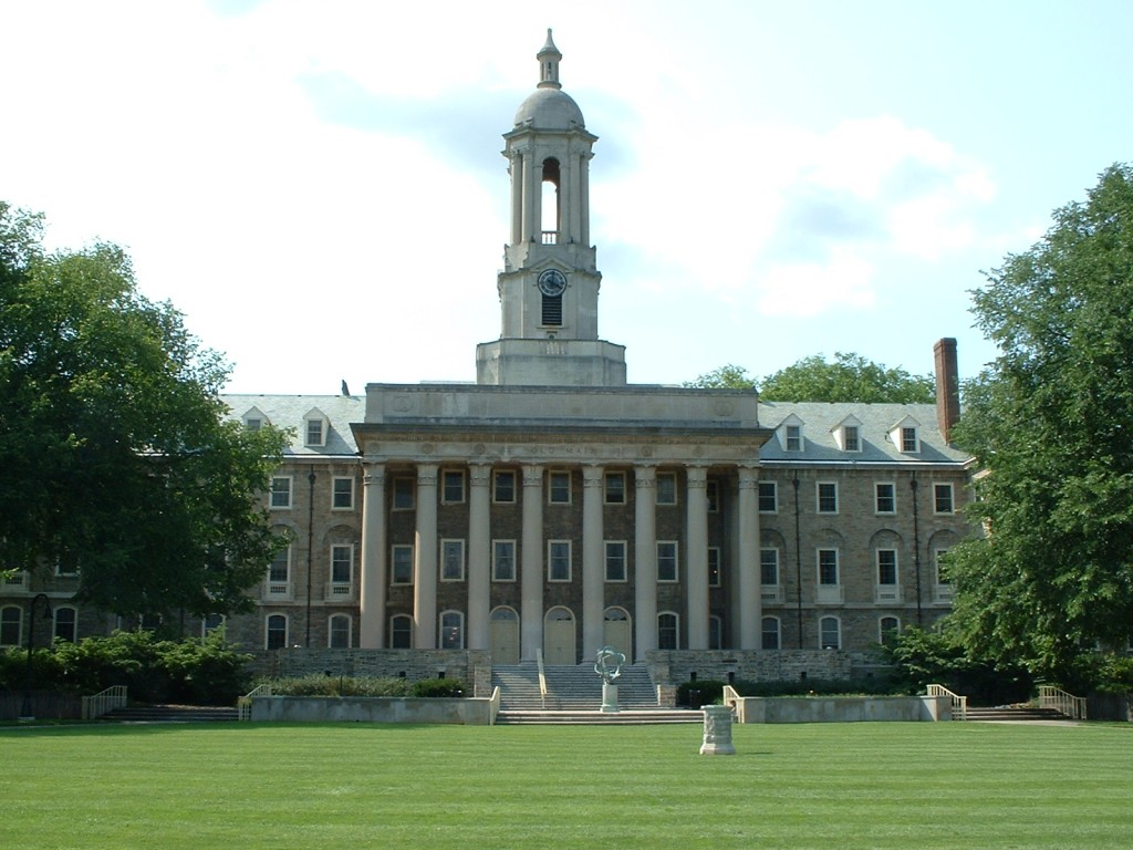 penn-state-university-bs-economics