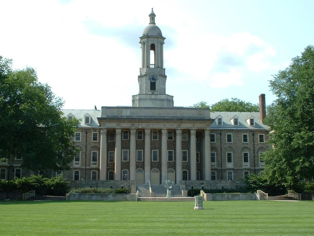 penn-state-university-master-of-finance