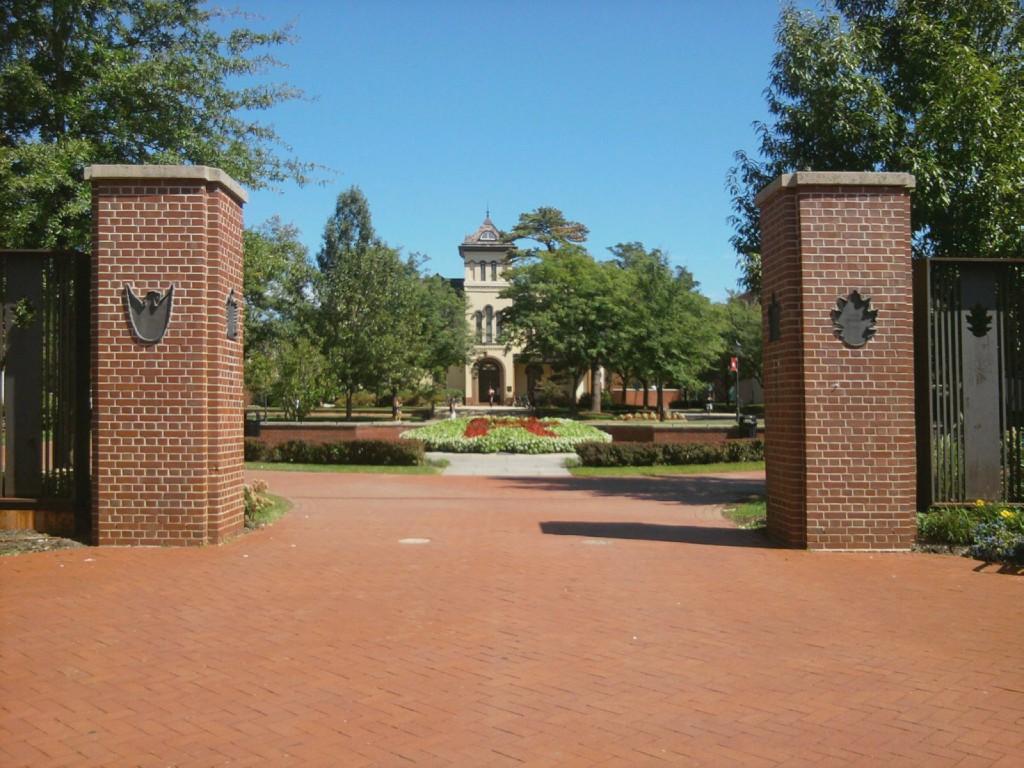 rutgers-university-ceo-degree