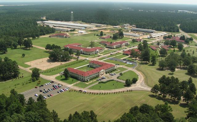 southern-arkansas-university-online-ceo-degree