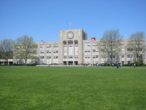st-johns-university-actuary-degree