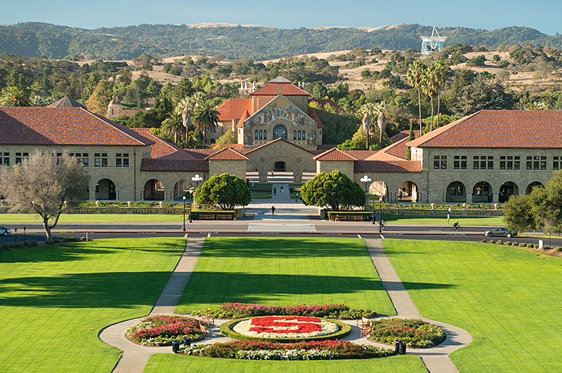 stanford-university-actuary-degree