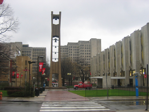temple-university-actuary-degree
