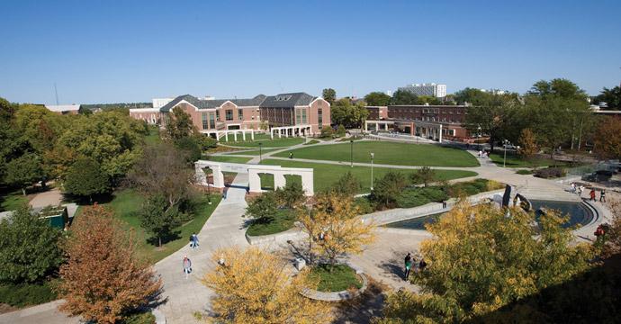 university-of-Nebraska-Lincoln-actuary-degree