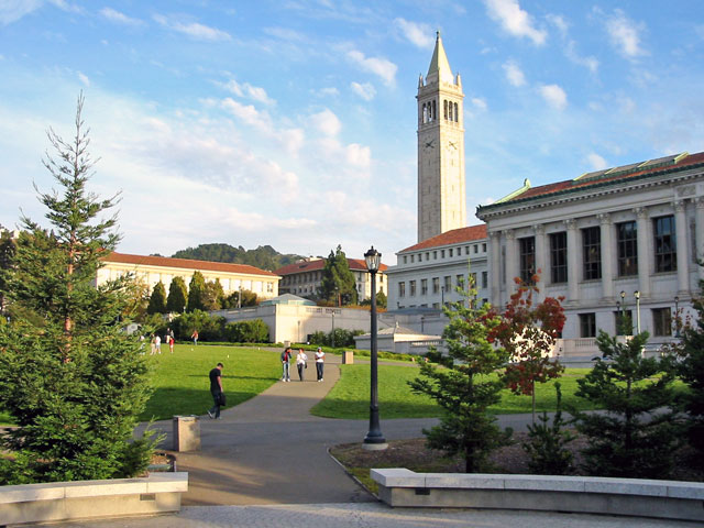 university-of-california-berkeley-actuary-degree