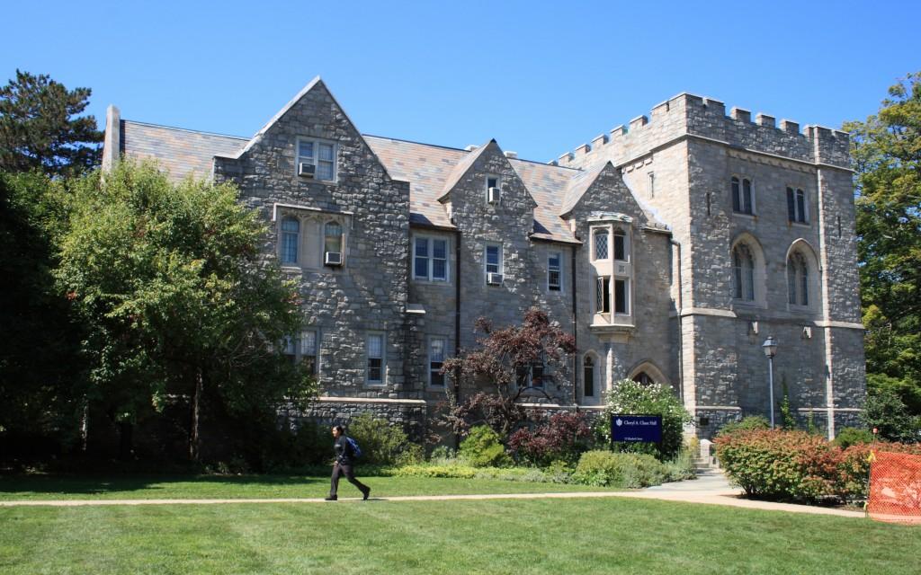university-of-connecticut-actuary-degree