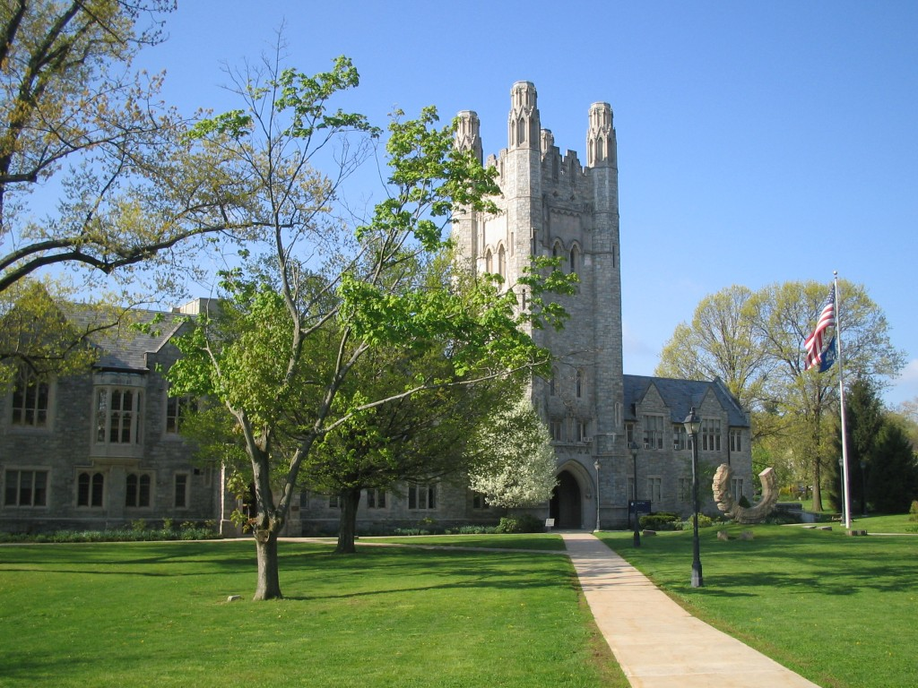 university-of-connecticut-online-ms-accounting