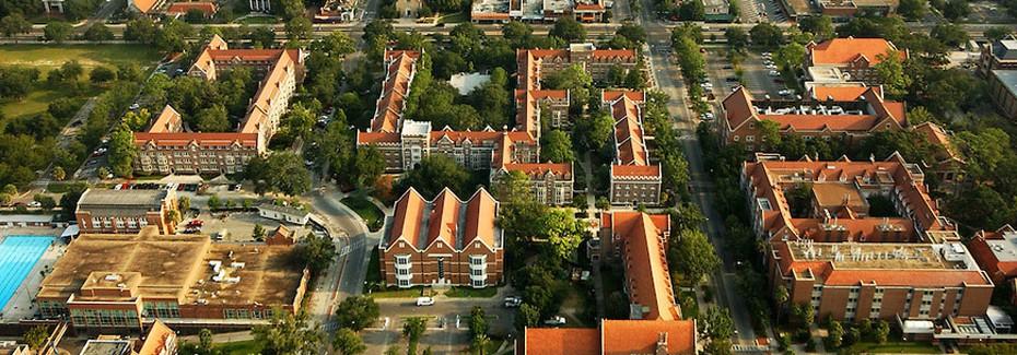 university-of-florida-online-ceo-degree