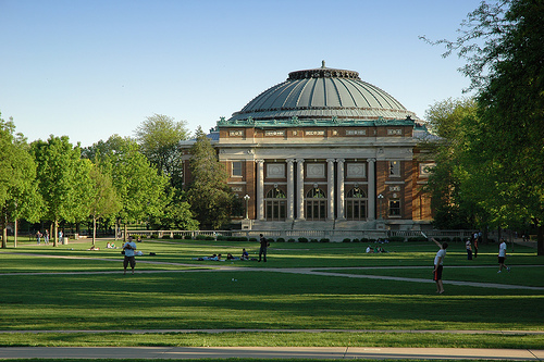 university-of-illinois-springfield-diplomat