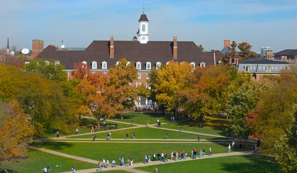 university-of-illinois-urbana-champaign-actuary-degree
